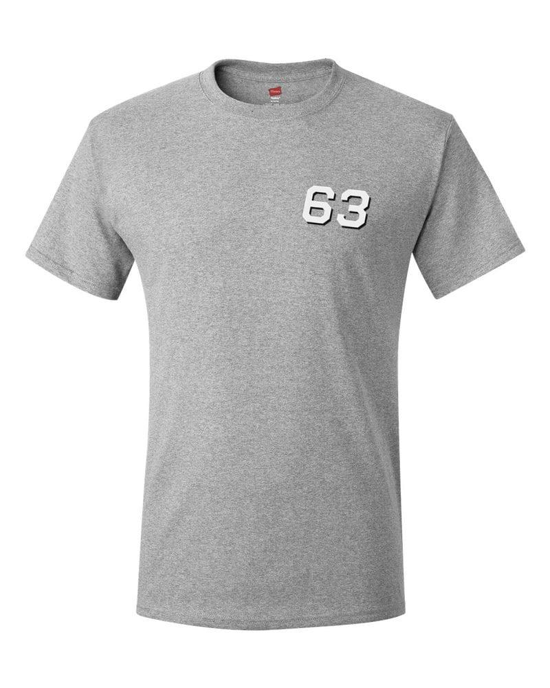 cab1fa446b5 Hull Number T-Shirt for Any US Navy Ship – VeteranWear.us